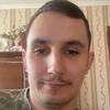 Taras Sozoniuk