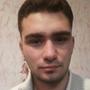 Вячеслав И.