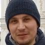 Володимир Б.