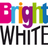 Компания Bright White