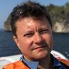 Александр Канарчук