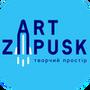Компания ArtZapusk