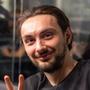 Олег Ц.