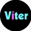 Компания Viter Decorations