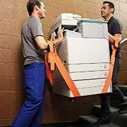 Перевезення меблів і техніки
