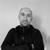 Artyom Mihelson