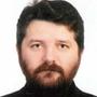 Ярослав Д.