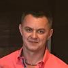 Сергей Ротач