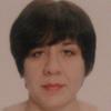 Татьяна А.