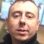 Андрей З.
