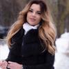 Анна Дзюрская