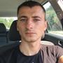 Олексій К.