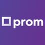 PROM Digital agency
