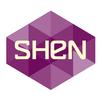 SHEN - сервис