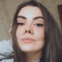 Татьяна К.