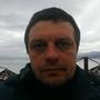 Григорий Ш.