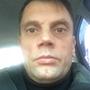 Сергей В.