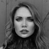 Victoria Timoshenko