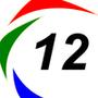 Компания 12 Мастеров
