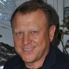 Анатолий П.