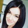 Alyona Artiukh