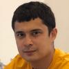 Pavel Kim