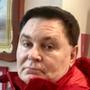 Александр П.