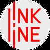 Link Line