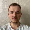 Илья Адвахов