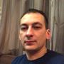 Ярослав П.