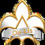 """Бюро переводов и легализации документов """"De-Lis"""""""