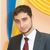Smolinsky Alexey