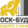 Компания ОСК-БУД