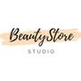 Компания BEAUTY STORE studio