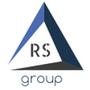 Компания RS group