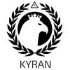 Компания KYRAN