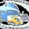 Транспортно-экспедиторская компания