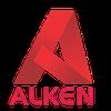 Компания ALKEN
