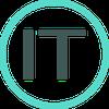 Компания ITech