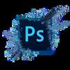Курс «Веб-дизайн (создание макетов в Photoshop)»