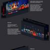 UX/UI дизайн мобильных приложений и сайтов