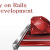 Курсы Ruby on Rails (веб-разработка)