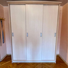 Сборка, разборка шкафов в Витебске