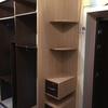 Сборка, разборка мебели в Витебске