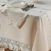 Пошив текстиля, постельного белья