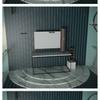 Создания 3d анимации и рекламы
