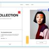 Сделаю дизайн для вашего сайта
