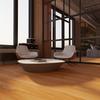 Дизайн интерьеров и мебели