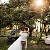 Свадьба в европейском стиле возможна и здесь!