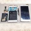 Замена экрана/стекла/сенсора/дисплея/модуля мобильного телефона